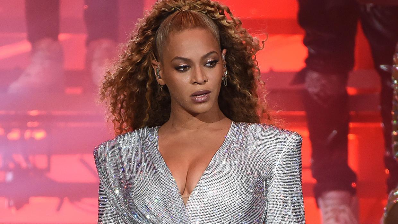 Beyoncé revela las complicaciones de su parto: «Mi salud y mis hijos estaba en peligro»