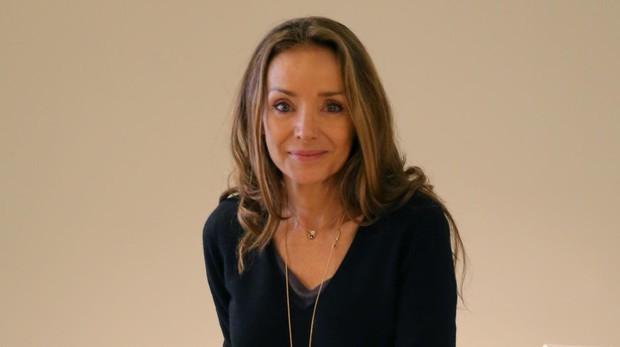 Miriam Ungría