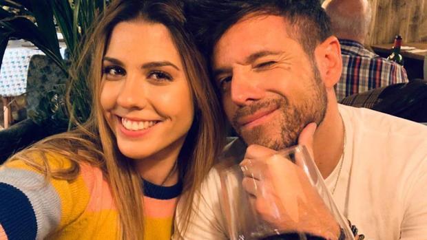 Pablo Lopez Rompe Con Su Novia Y Aviva Los Rumores De Una Relacion