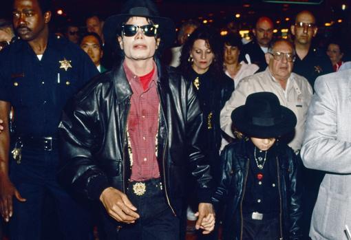 Neverland, el «rancho de los horrores» de Michael Jackson que nadie quiere habitar