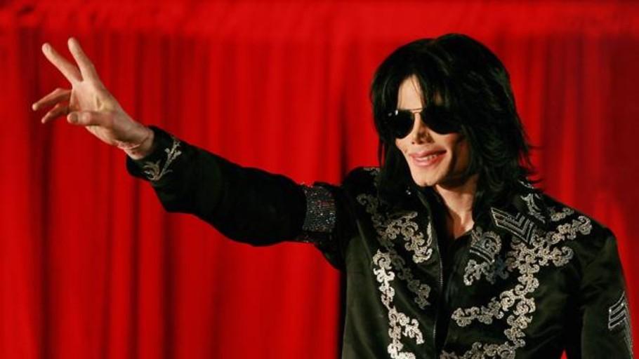 Louis Vuitton no comercializará su colección de hombre inspirada en Michael Jackson