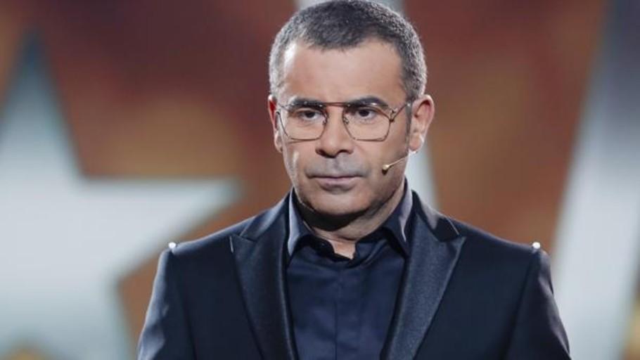 Lágrimas en el plató de «Sálvame» al hablar sobre la grave enfermedad de Jorge Javier Vázquez