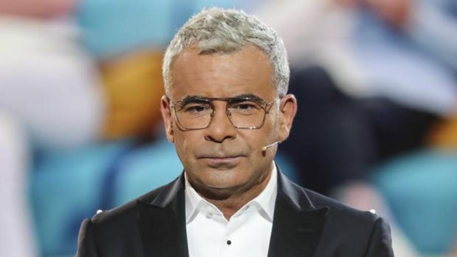 Jorge Javier Vázquez: todos los detalles sobre su estado de salud