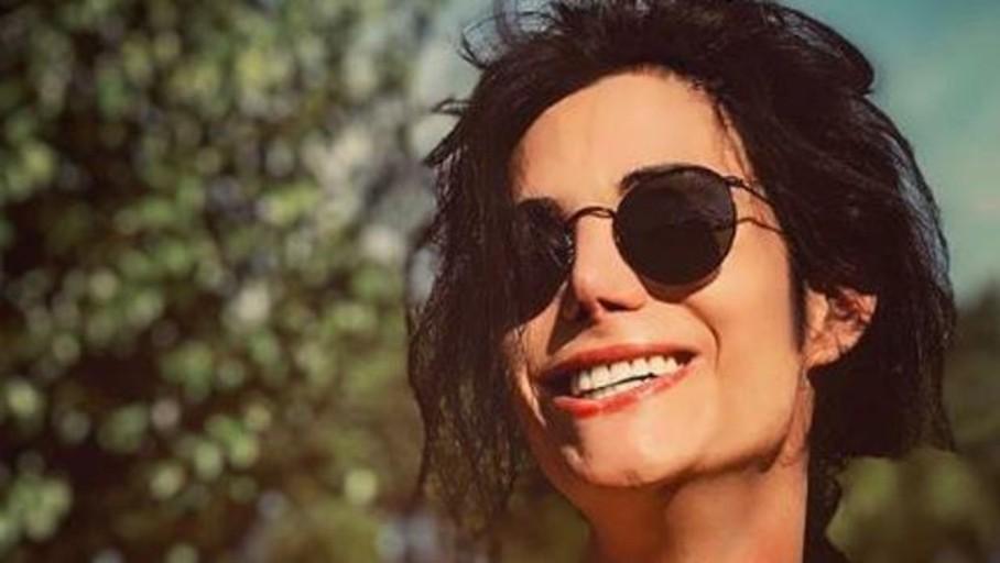 La historia del joven que ha dedicado su vida a parecerse a Michael Jackson