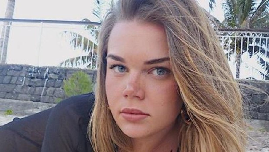 La impresionante transformación de la hija de Estefanía de Mónaco tras perder 14 kilos