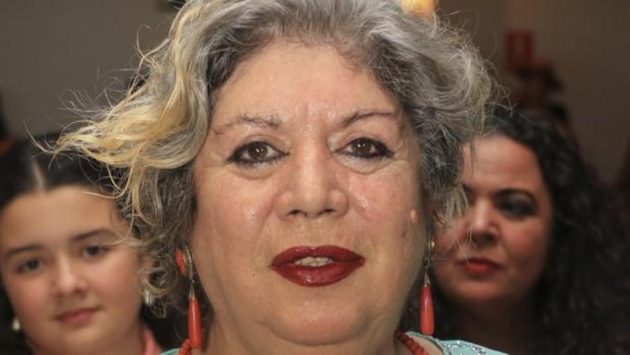 Última hora sobre el estado de salud de María Jiménez tras ser operada de urgencia