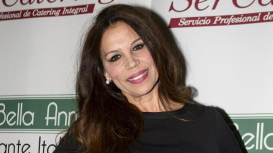 El nuevo drama de Toñi Salazar: roban en su casa