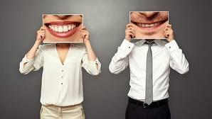 Una correcta salud dental, asignatura pendiente de los españoles