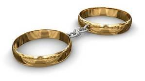 Lo que debes dejar atado antes de casarte o hacerte pareja de hecho