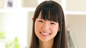 La japonesa que pone orden en las casas de medio mundo