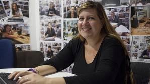 Roberta Bastiani responde las dudas de los lectores de ABC