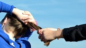 La violencia en los jóvenes surge de una carencia en la etapa infantil