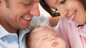 Así cambian las relaciones de pareja cuando se tiene un hijo