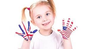 Lo que puedes regalar a tu hijo para que aprenda más inglés