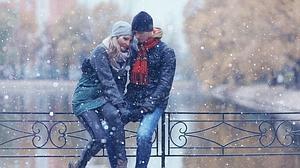 Preguntas que debes hacerte si dudas entre seguir o no con tu pareja