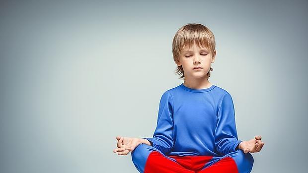 http://www.abc.es/familia/padres-hijos/abci-beneficios-meditacion-ninos-201602040157_noticia.html?ref_m2w=https%3A%2F%2Fwww.facebook.com