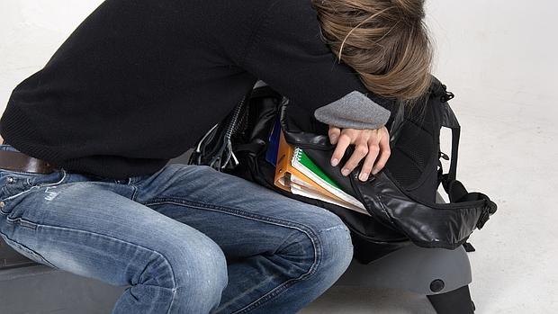 Diez claves para que los centros educativos acaben con el acoso
