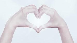 «No existe ni la persona ni la pareja ideal, hay que aceptar nuestra naturaleza imperfecta»