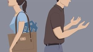 Los 10 datos que debes saber antes de divorciarte