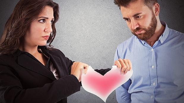 Encuentra las parejas 24 horas