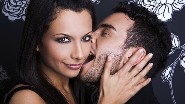 Buscar pareja en EliteSingles Busca solteros compatibles
