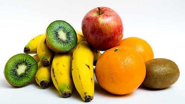 La fiebre de los batidos verdes - Fruta en la oficina ...