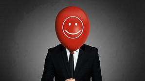 Las 10 claves que te ayudarán a ser feliz