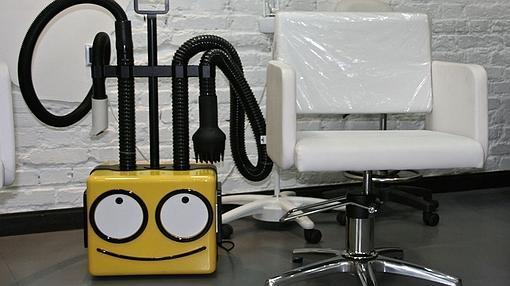 «Eliminar los piojos sin productos químicos es posible», indican desde Joopi Kids