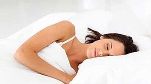 Cómo elegir la almohada adecuada para descansar bien