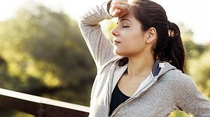 Qué es la astenia primaveral y cómo combatirla