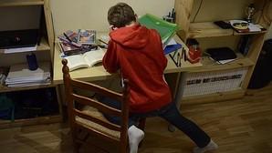 """TDAH: «Es tremendo que tu hijo te diga a diario: """"Mamá, soy el tonto de la clase""""»"""