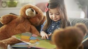 Claves para fomentar la lectura en tus hijos