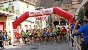 Consejos para la dieta del «runner»