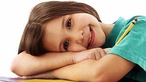¿De verdad queremos que enseñen a nuestros hijos a ser felices?