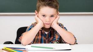 7 de cada 10 profesores de Infantil creen necesario educar las emociones