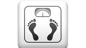 Cómo adelgazar para siempre acelerando tu metabolismo