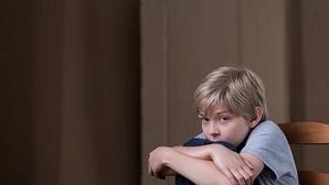 «Yo hacía bullying a otros niños porque no era feliz en casa»