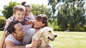 Hoja de ruta para favorecer a la familia en España