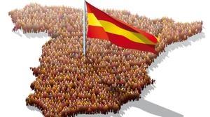 España necesita 719 nacimientos al día para el reemplazo generacional