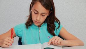 Cómo enseñar a los niños a aprovechar el tiempo libre durante el verano