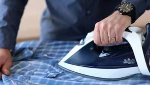 Las tareas del hogar que enfrentan más a las parejas