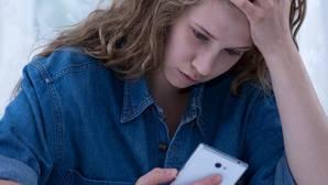 Autolesionarse, una «moda» que se hace viral