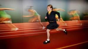 ¿Qué deporte olímpico es el adecuado para tu hijo?