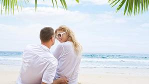 El verano saca a la luz los conflictos de pareja