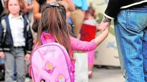 Lo que debes hacer y lo que no en la vuelta al cole de tus hijos