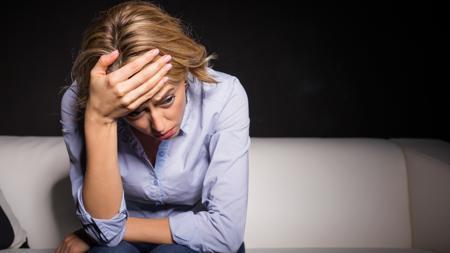 Hemeroteca: Teresa: «Mi hijo ha intentado suicidarse 5 veces» | Autor del artículo: Finanzas.com