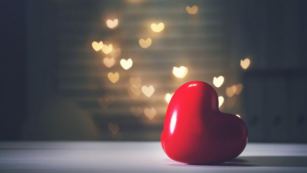 Consigue Un Corazón Más Sano Con Productos Integrales