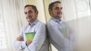 El psicólogo Jorge López Pérez Vallejo explica las razones del fracaso de casi todas las dietas de adelgazamiento