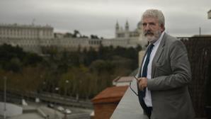Gregorio Luri: «Sí a los deberes: no podemos dar ni un día de tregua a la ignorancia»