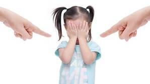 ¿Por qué pensamos que para que los niños se porten bien, primero hay que hacerlos sentir mal?